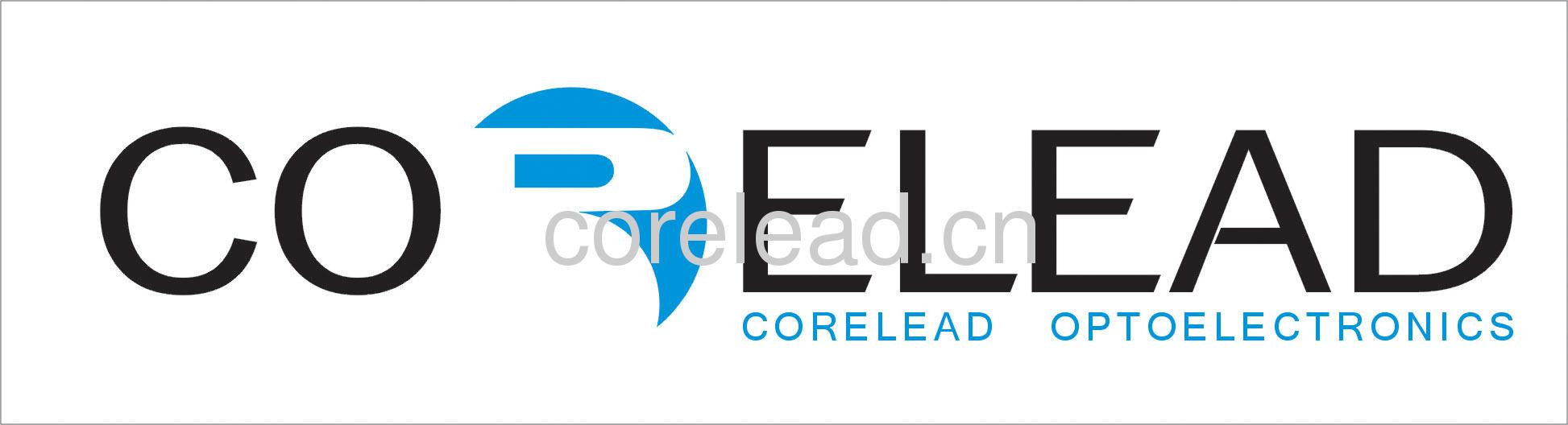 1st Day in CoreLead