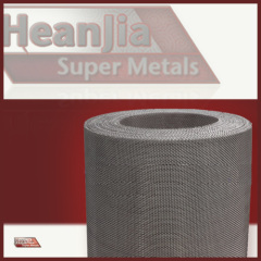 FeCrAl 0Cr15Al5 Wire Mesh