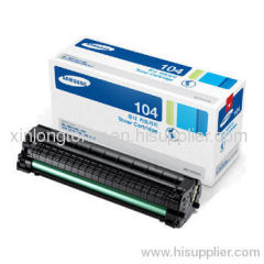 toner cartridge Samsung scx-3201