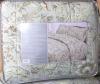 Printed T200 Polycotton Comforter