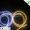 DC12v sideview flexible 335 led strip light