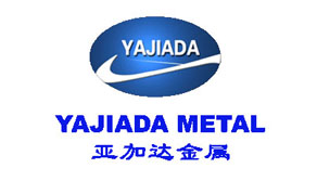 SHIJIAZHUANG YAJIADA METAL PRODUCTS CO.,LTD