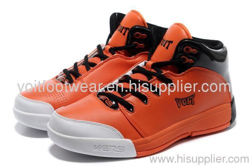 New basketball shoes, men's basketball shoes manufacturer from ...