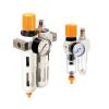 air source treatment FRC