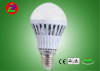 Milky Glass LED bulbs lamp