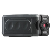 Car DVR Black box video camera 12M pixel CMOS Sensor