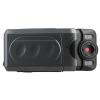 Car DVR Black box video camera 12M pixel CMOS Sensor