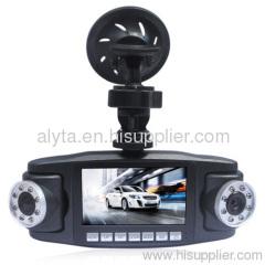 Car DVR Black box camcord