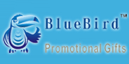 BlueBird Promotional Co.,Limited