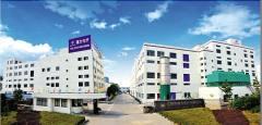 Jiangyin Qiangli Chemical Fiber Co.,Ltd.