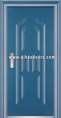 soundproof lowes interior swinging doors from china manufacturer zhejiang qihao door co ltd. Black Bedroom Furniture Sets. Home Design Ideas