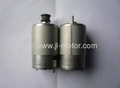 12v 1.5-5rpm 50/60HZ CW/CCW electric motor