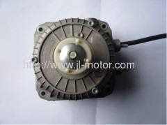 Home Appliance 16W Refrigerator Motor Shaded pole motor