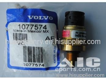volvo Replacement Oil Pressure Sensor 1077574 manufacturer from