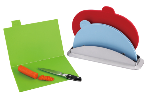 easy clean pp cutting mat for gift and promote