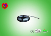Electric current-200mA 2.4W LED Strip Lamp in LED strip light