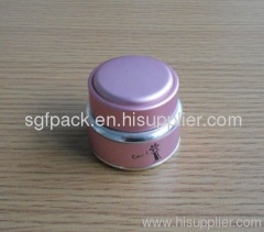 High-grade Series suit Aluminum package Hot sale Day cream