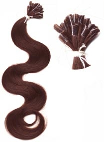 INDIAN HUMAN HAIR REMY HAIR EXTENSION