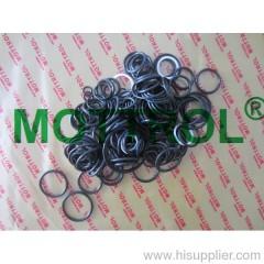 sumitomo control valve seal kit SH60 SH75 SH100 SH120-1/2