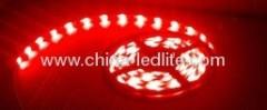 5050 SMD DC12V Epoxy waterproof soft lights strip light in LED Lamp