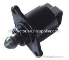 car start motor for CITROEN and PEUGEOT 106 306 406