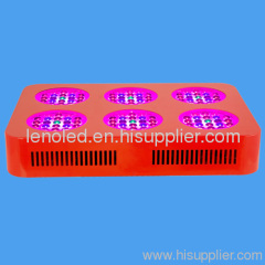 210W LED grow light