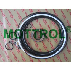 PC300-6 TRAVEL MOTOR SEAL KIT
