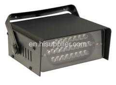 led strobe light mini led strobe light