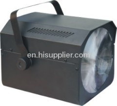 stage effect light stage light
