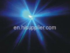 led stage effect light