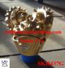 9 1/2''SKH437G TCI Bit/Tricone Bits/Drill Bits/Tri-cone Rock Bit for drilling