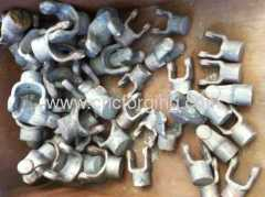 Cardan drive shaft,cardan parts forging