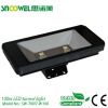 Outdoor 100w led tunnel flood lights with Bridgelux chip