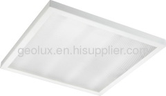 IP65 LED Office Lighting