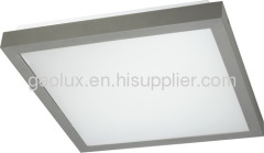 SQUARE LED CEILING LIGHTING