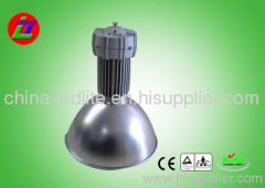 LED Factory Light 80W