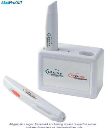 USB rechargeable pen light,usb pen light,usb laser pen light,medical pen light