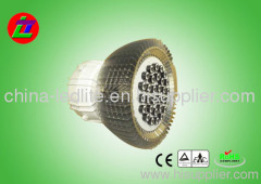 LED Factory Light 120w
