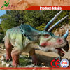 Jurassic Park Animatronic Dinosaur Model for Sale