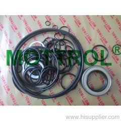 CAT HYDRAULIC PUMP SEAL KIT E200B AP2668G E70B E110B E120