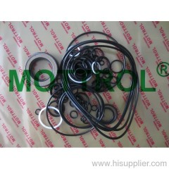 DAEWOO MAIN PUMP SEAL KIT DH220-5 AP2388E DH220-2 DH220-3
