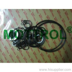 KOBELCO MAIN PUMP SEAL KIT K3V112DT AP2388E SK200-8 SK210-6E