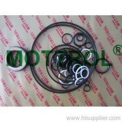 SUMITOMO MAIN PUMP SEAL KIT SH100A1 AP2085A SH60 SH75 SH100