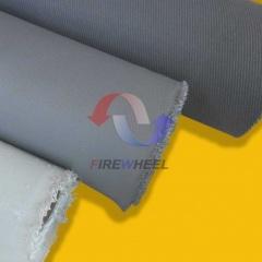 Polyurethane Coated Fiberglass Cloth