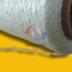 Texturized Fiberglass Yarns