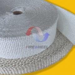 Texturized Fibeglass Tape