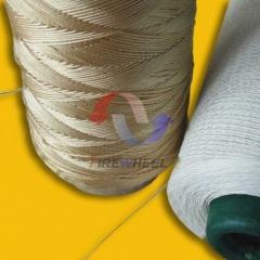 Fiberglass Sewing Thread