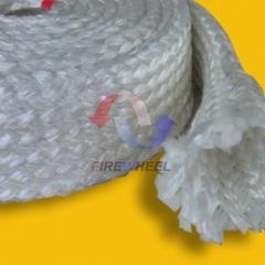 Texturized Fiber glass Sleeves