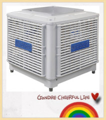 CY-11 evaporative air cooler