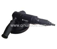 "7"" Heave Duty Industrial Pneumatic Angle Grinder"